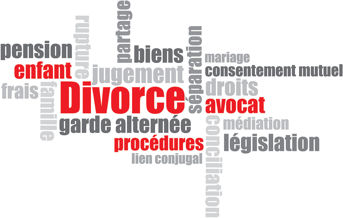 desrochers devost avocat Nos Services