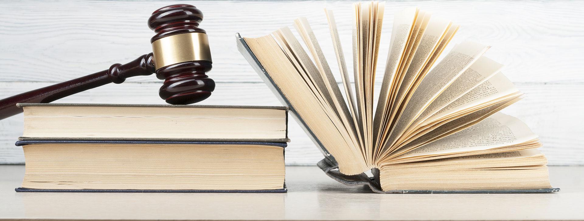 Justice-servicejuridique